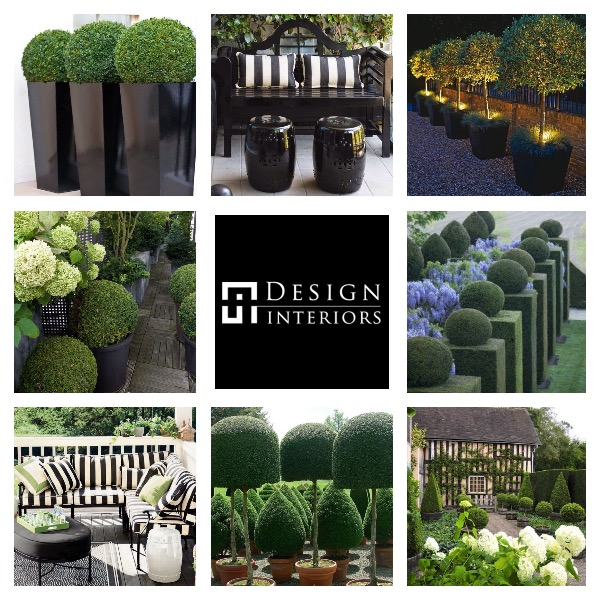 Interior Design Merseyside