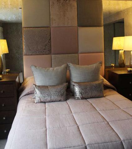 Interior Design Prescot