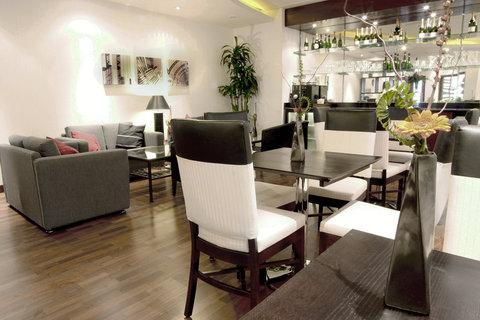 Interior Design in Merseyside