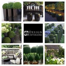 Interior Design Merseyside
