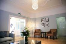Interior Design Liverpool