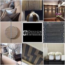 Interior Designer Liverpool